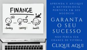 o segredo do sucesso