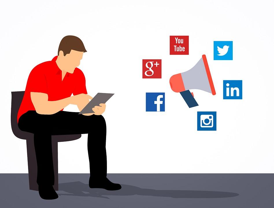 social-media-marketing-3216077_960_720