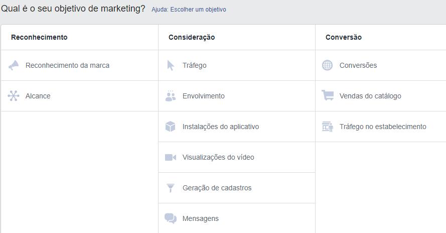 campanha-facebook-1