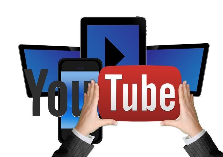 como crescer no youtube