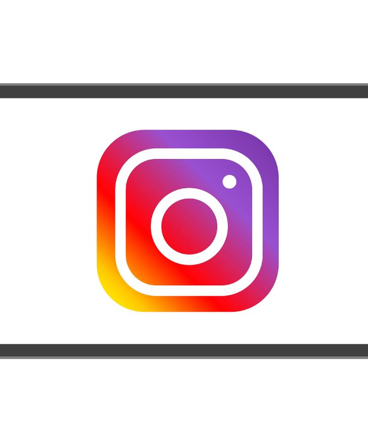 melhor horário para postar no Instagram